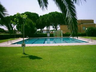 Costa Brava I-1 - Calella De Palafrugell vacation rentals