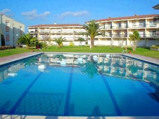Costa Brava R-6 - Calonge vacation rentals
