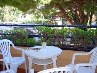 Huertas - Begur vacation rentals
