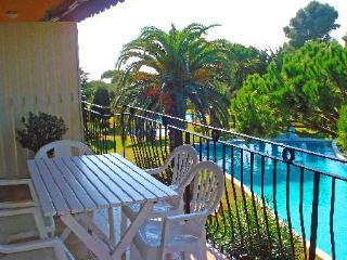 Illa 58 - Calella De Palafrugell vacation rentals