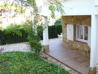 Pandora  Pl. - Costa Brava vacation rentals