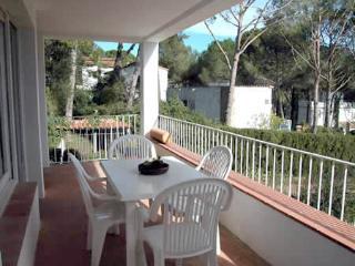 Pandora 1º - Costa Brava vacation rentals