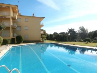 Cenit A-1 - Llafranc vacation rentals