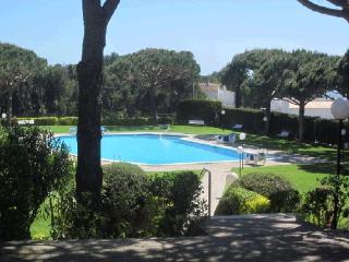 Alguer - Calonge vacation rentals