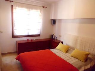 Cozy apartment in Port of Pollença - Puerto Pollensa vacation rentals