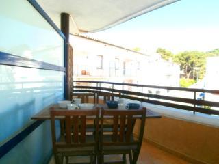 Serra 2C - Llafranc vacation rentals