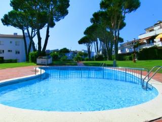 Calella Park 15-A  Bajo - Calonge vacation rentals