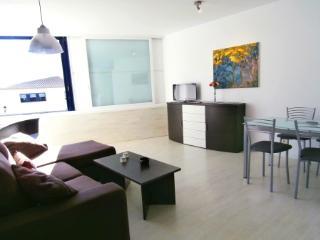 Soliverd - Costa Brava vacation rentals