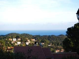 Ana 2 - Lloret de Mar vacation rentals