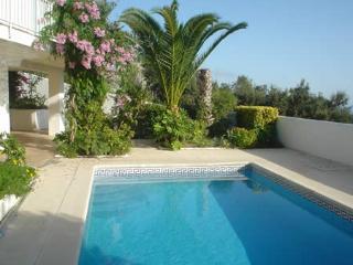 Dolce Vita - Costa Brava vacation rentals