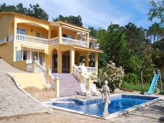 Cora - Lloret de Mar vacation rentals