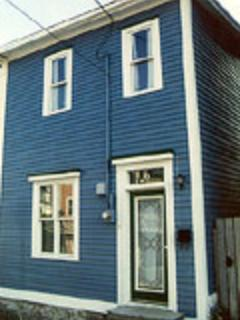 45 Gower St located in the heart of down town. - Image 1 - Saint John's - rentals