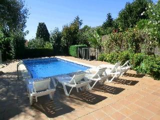 Francina - Blanes vacation rentals