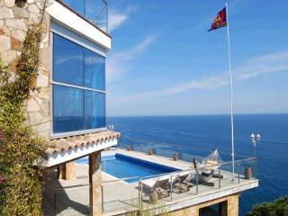 Canyelles - Empuriabrava vacation rentals