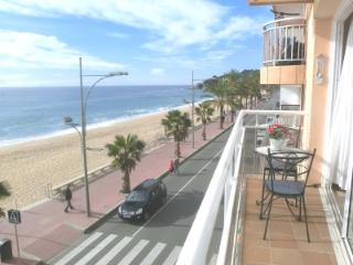 Llevantina - Lloret de Mar vacation rentals