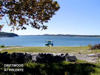 4 Lake Travis Homes/1 Property w/ Boat Ramp & Dock - Austin vacation rentals