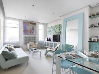 Kings Road III - London vacation rentals