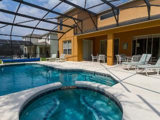 Emerald Island Resort/GJ955 - Four Corners vacation rentals