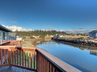 Pelican's Pad - Oregon Coast vacation rentals