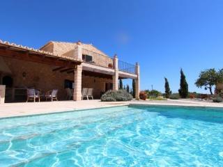 3 bedroom accommodation in Artà - Arta vacation rentals