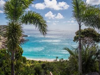 Romantic 1 bedroom Vacation Rental in Gouverneur - Gouverneur vacation rentals