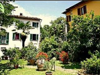 Casa Sonetto D - Image 1 - Pescia - rentals