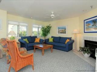 Sea Scape 120993 - Delaware vacation rentals