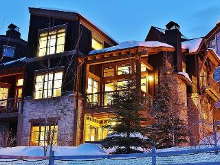 Park City Silver Star Ultimate (Ski in/ Ski out) - Park City vacation rentals