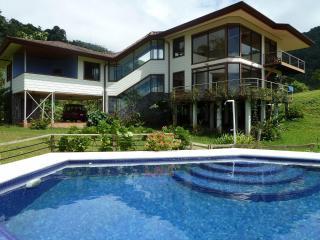 Casa Altamar, a relaxing getaway!!! - San Carlos vacation rentals