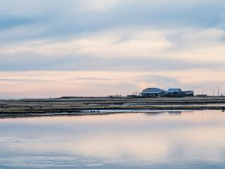 Family housing/Reykjavik/Ocean, Hlidsnes House 1 - Reykjavik vacation rentals