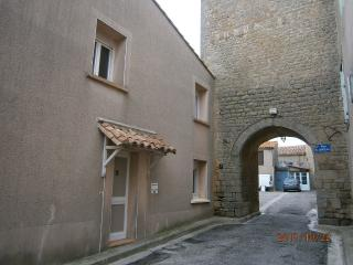Spotinfrance - near Carcassonne - Villemoustaussou vacation rentals