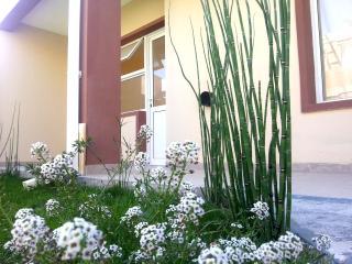 Aluen Apartments - Puerto Madryn vacation rentals