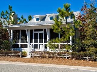 1285 Western Lake Drive - Watercolor vacation rentals