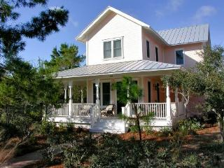 52 Sunset Ridge Lane - Watercolor vacation rentals