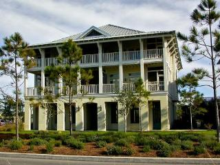 1777 E. County Hwy 30-A, #201 - Watercolor vacation rentals