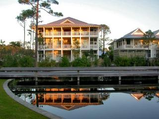 11 WaterColor Blvd E, #102 - Watercolor vacation rentals