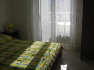 2 bedroom Apartment with Shampoo Provided in Pag - Pag vacation rentals