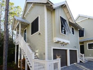 166 Sandy Creek Dr - Watercolor vacation rentals