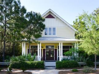 282 Spartina Circle-Sunny Lane - Watercolor vacation rentals