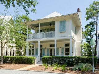 Nice 5 bedroom Vacation Rental in Watercolor - Watercolor vacation rentals