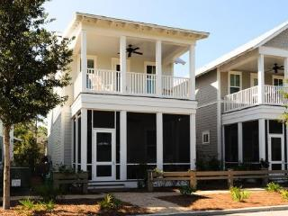 120 E. Royal Fern Way - Watercolor vacation rentals