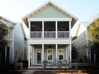 56 Royal Fern Way - Watercolor vacation rentals