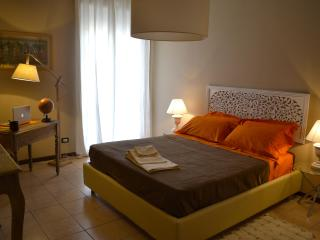 Lovely apartment in strategic position - Verona vacation rentals