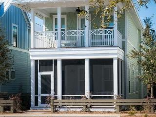 15 Wisteria Way - Watercolor vacation rentals
