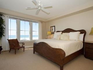 317C - The Crossings - Watersound Beach vacation rentals