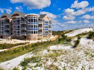 201 - Compass Point I - Watersound Beach vacation rentals