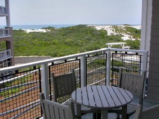 301 - Compass Point I - Watersound Beach vacation rentals