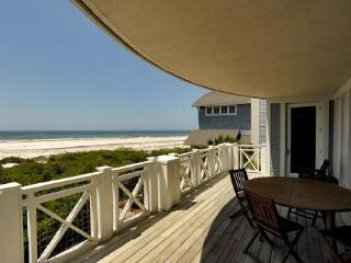 Gorgeous 3 bedroom Condo in Watersound Beach with Internet Access - Watersound Beach vacation rentals