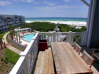 Bright 3 bedroom Vacation Rental in Watersound Beach - Watersound Beach vacation rentals