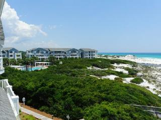 426A - The Crossings - Watersound Beach vacation rentals